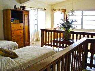 A4 Sunset Beach - San Pedro vacation rentals
