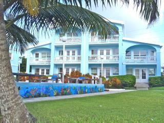 A4 Sunset Beach - San Pedro vacation rentals