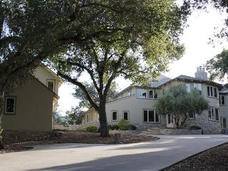 Vineyard View at Halter Ranch - San Luis Obispo County vacation rentals