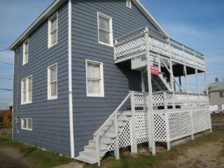 W040-jh - Wells vacation rentals