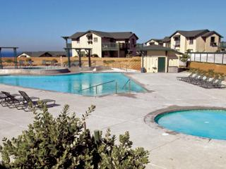 Relax In Luxury ... Marina Dunes Monterey Bay, Ca - Marina vacation rentals