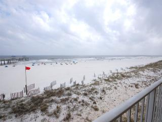 Emerald Skye - Alabama Gulf Coast vacation rentals