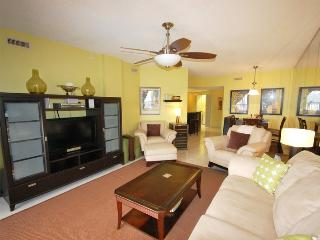 Oasis by the Sea (Palms #303) - Orange Beach vacation rentals