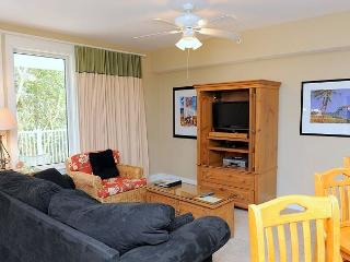 SNOWBIRDS WELCOME! Available Nov - Jan! Free Shuttle! - Sandestin vacation rentals