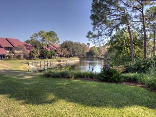 Recently updated.March 28-April 1 open discounted by 20% - Sandestin vacation rentals