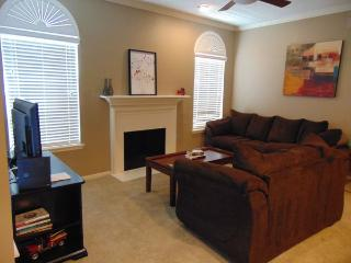 Great Unit in The Villages2GA2345313 - Houston vacation rentals