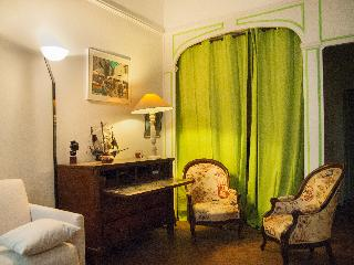 Vacation Apartment at Saint Louis in Paris - Paris vacation rentals