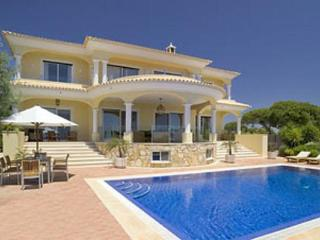 VDL10001 - Vale do Lobo vacation rentals