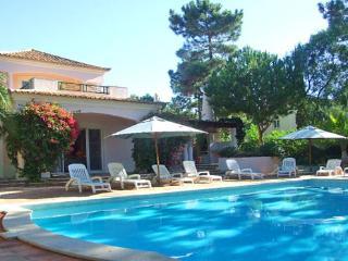 PNA10001 - Quinta do Lago vacation rentals