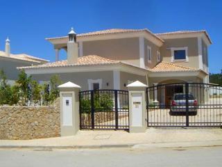 VIL80001 - Almancil vacation rentals