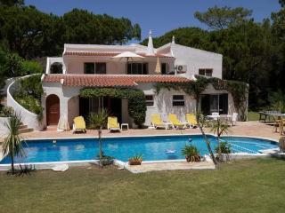 QDL10001 - Quinta do Lago vacation rentals