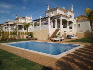 ALM10001 - Almancil vacation rentals