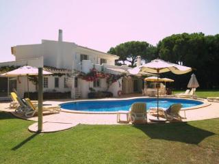 QDL80001 - Quinta do Lago vacation rentals