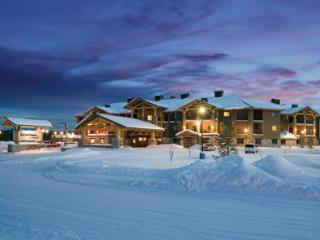 West Yellowstone World Mark 9 - West Yellowstone vacation rentals