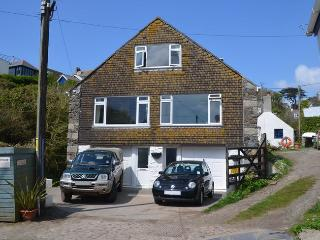 TEABS - Cadgwith vacation rentals