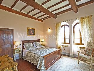 1716 - Sansepolcro vacation rentals