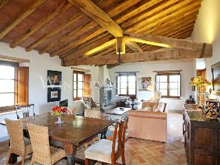 1719 - Sansepolcro vacation rentals