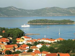 Hoiday house Misko - Veli Iz - Dalmacia - Mali Iz vacation rentals