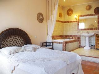 3-Stars Fursnishappartment Located in the Centre of the Historical Town of Arles - Bouches-du-Rhone vacation rentals