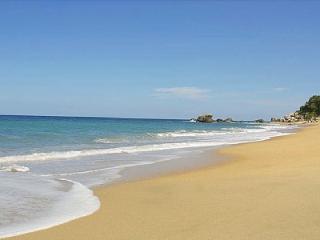 1 Bed Haixa Litibu (near Punta Mita and Sayulita) - Pie de la Cuesta vacation rentals