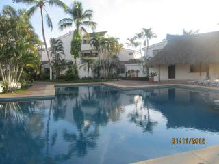 3 bedroom House with Deck in Nuevo Vallarta - Nuevo Vallarta vacation rentals