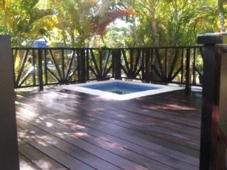 Beautiful 2 Bed 2 Bath Villa with Plunge Pool - Sunset Crest vacation rentals