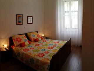 Apartment Centro - Porec-Kufci vacation rentals