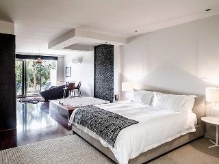 Polperro Villas - Red Hill vacation rentals