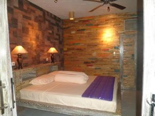 Bali cheap accommodation AKASA guest house - Tabanan vacation rentals