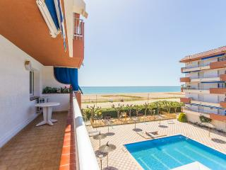 Nice Condo with Internet Access and A/C - Arenys de Mar vacation rentals