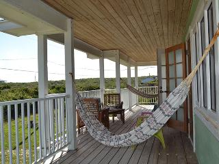 Beautiful 4 bedroom House in Long Island with Deck - Long Island vacation rentals