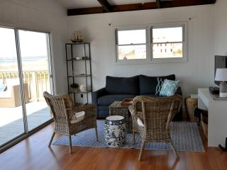 Beach Bungalow on Dune Road in Westhampton - Westhampton Beach vacation rentals