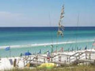 Maravilla - Our Destin Dream - Miramar Beach vacation rentals
