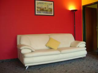 Nice 1 bedroom Zadar Apartment with Television - Zadar vacation rentals