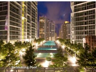 Convenient Condo with Hot Tub and Television - Coconut Grove vacation rentals