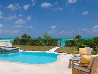 Pelican Beach Villa - North Caicos vacation rentals