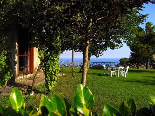 Ravello Casa Lacco AMALFICOAST - Amalfi vacation rentals