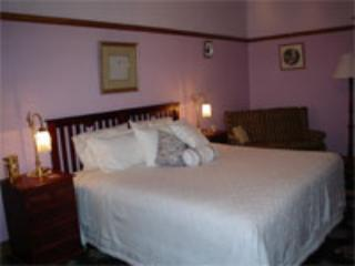Cover Lilac Room - Annabelle of Healesville B & B Lilac Room - Healesville - rentals