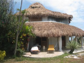 B&B room Mexican House. Panoramic Caribbean views. - Truro vacation rentals