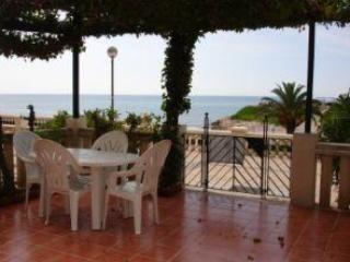 Nice Condo with A/C and Tennis Court - Sitges vacation rentals