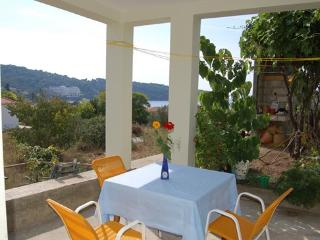 Nice 1 bedroom Condo in Lopud - Lopud vacation rentals