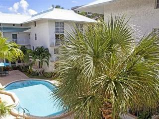2 Bedroom in the Heart of Key Biscayne* - Key Biscayne vacation rentals