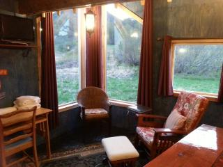 1 bedroom Cabin with Internet Access in Homer - Homer vacation rentals