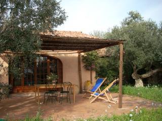 CR100bPortoSantoStefano - A&A Isola Rossa - Talamone vacation rentals