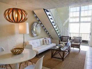 One Bedroom Loft steps from the Beach* - Key Biscayne vacation rentals