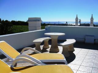 Spacious & Light Open-Plan Villa, Meia Praia Lagos - Lagos vacation rentals