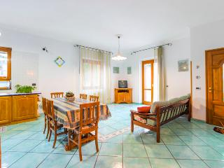 Celeste house in Amalfi - Special offers in Spring - Amalfi vacation rentals