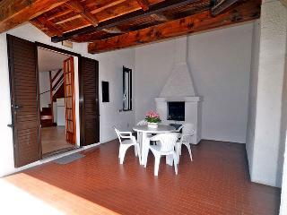 Lidi Ferraresi, affitto villetta con giardino - Comacchio vacation rentals