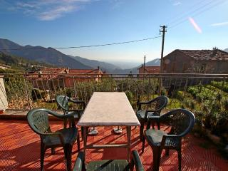 Sea View in Tuscany - Seravezza vacation rentals
