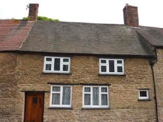 English Cottage - Buckden vacation rentals